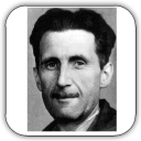 Quotations by 1946 George Orwell